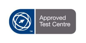 Approved Test_centre