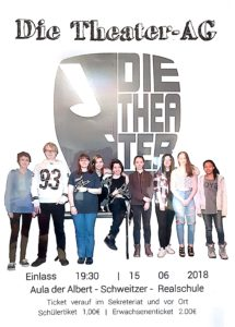 2018-Theater-AG-1